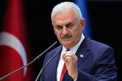 رئيس البرلمان التركي يستقيل للترشح في الانتخابات البلدية على منصب عمدة اسطنبول