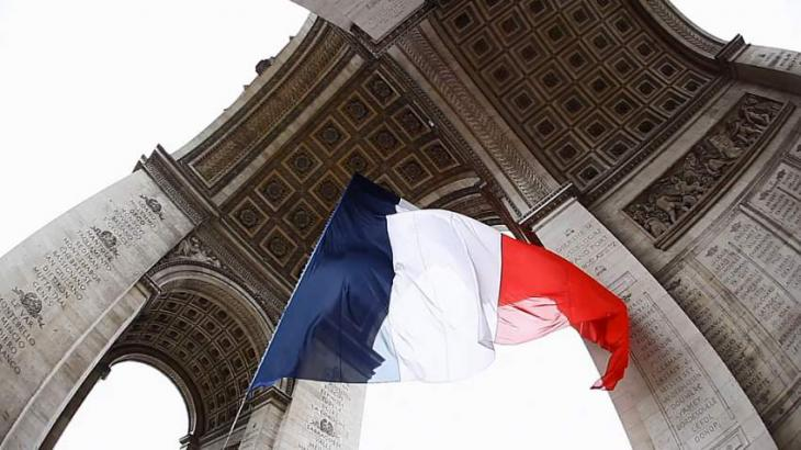 No French Company Left Russian Market Since 2014 - French Embassy's Economic Department