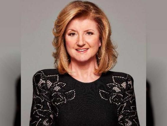 Here's why I wouldn't run for US Presidency, even if I was eligible: Arianna Huffington