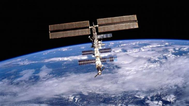 NASA Invited Russia to Develop Radiation Alert System for Gateway Station - Researcher