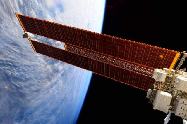 NASA Refused to Help Russia Deliver Ultraviolet Telescope to ISS - Russian Researcher