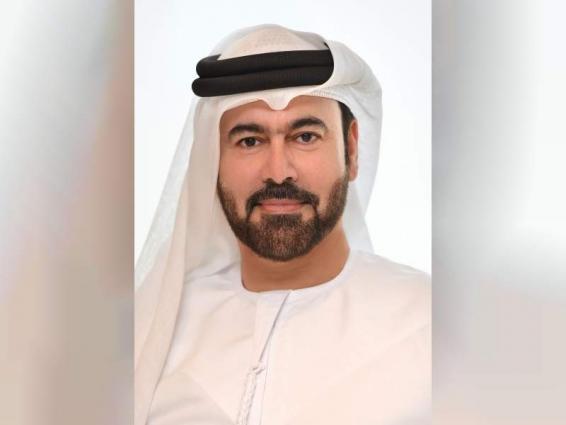 Dubai to host first Global Robotics this Year