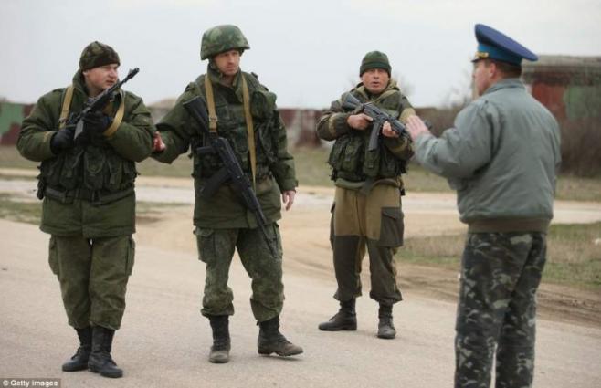 New Normandy Summit Useless Until Kiev Fulfills Donbas Commitments - Russia's Karasin