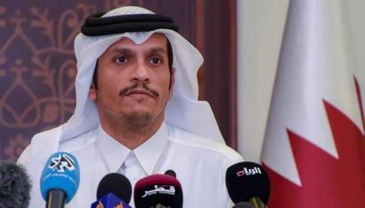 Qatar, France Agree to Establish Strategic Dialogue - Doha