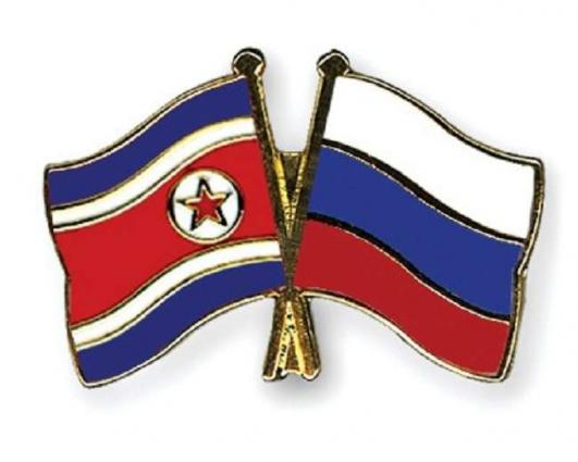 N.Korea-Russia Intergovernmental Commission to Meet in Early March in Moscow - Ambassador