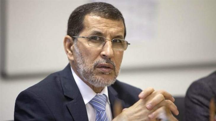 Russia-Morocco Cooperation High With Promising Prospects - Moroccan Prime Minister Saad Eddine El Otmani