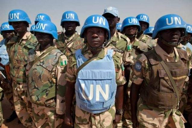 Nigeria Requests More UN Funding for African Peacekeeping Missions - Foreign Minister