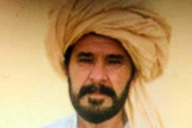 Manzoor Pashteen behind Matorkay's murder, says brother