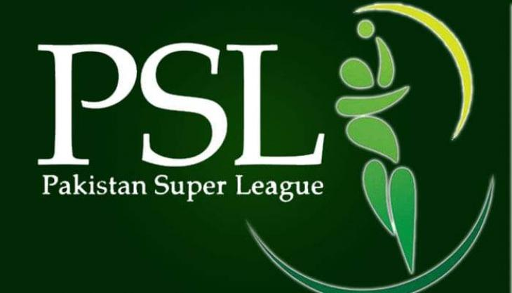 HBL Pakistan Super League pre-tournament press conferences