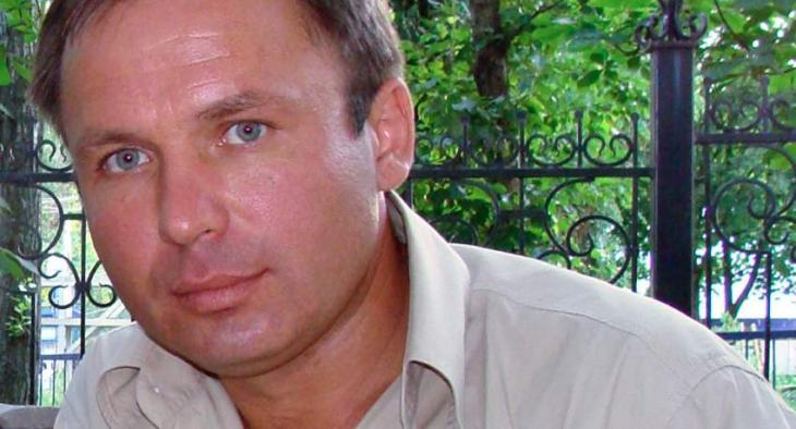 Yaroshenko Complains About Tightened Detention Conditions, Seeks Prison Transfer - Wife