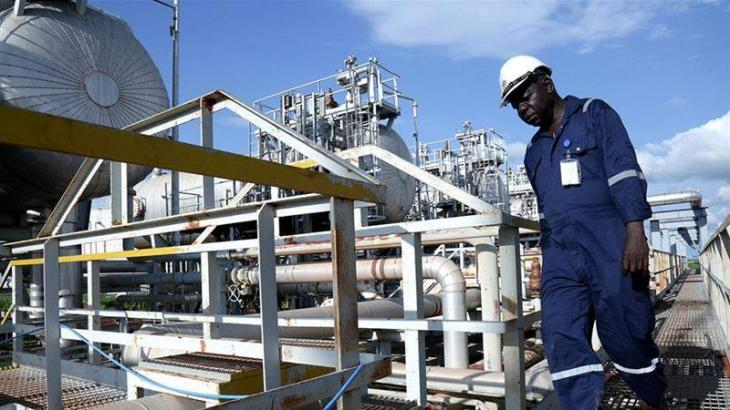 Russian Companies Interested in Oil Investment to Visit South Sudan Soon - Minister