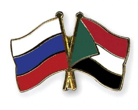 Russia's Rosgeo Delegation to Visit South Sudan Next Week - South Sudan Foreign Minister