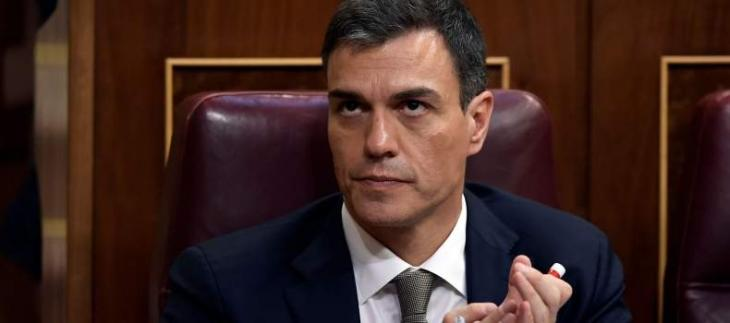 Spanish Prime Minister May Schedule Snap Parliamentary Elections for April 14 - Reports