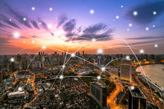 WGS 2019: Digital divide a major issue for governments