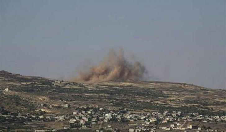 Israeli Attack on Southwestern Syrian Province of Quneitra Left No Casualties - Reports