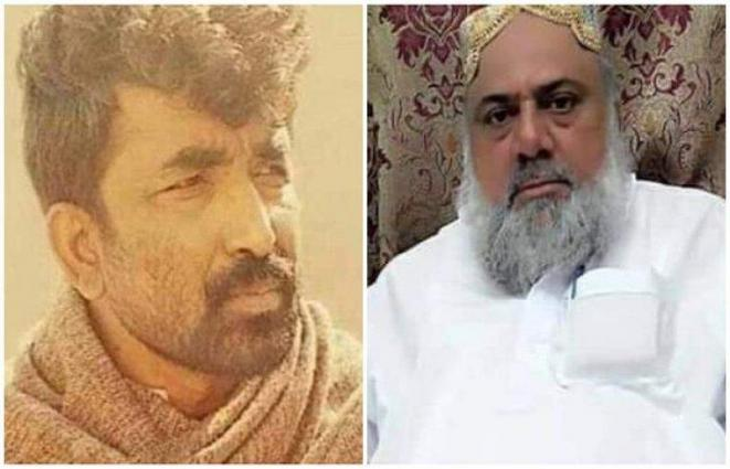 Irshad Ranjhani murder: Court approves four-day physical remand of accused
