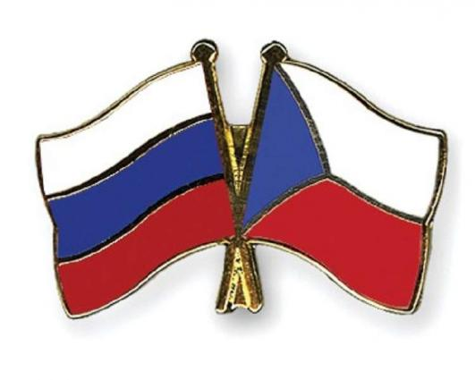 Russian-Czech Intergovernmental Commission to Convene in Prague on March 6 - Trade Rep