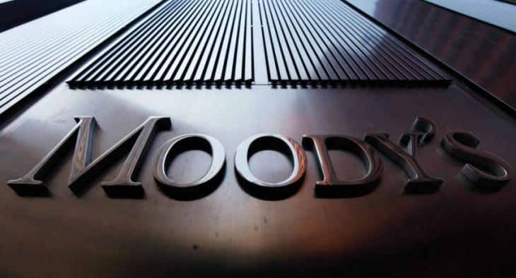 Moody's Upgrades Long-Term Issuer Ratings of 12 Russian Non-Financial Companies