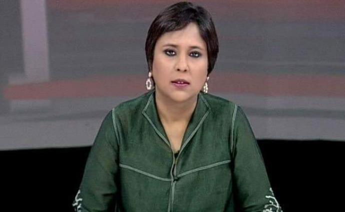 Indian Journalist Harassed For Extending Support To