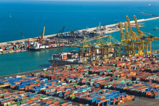 Federal Transport Authority - Land & Maritime: No change in policy regarding access to Qatar at UAE ports