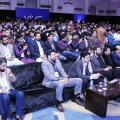 VIVO V15 And V15 Pro Launch Event Pictures - Picture 11