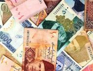 Currency Rate In Pakistan - Dollar, Euro, Pound, Riyal Rates On 1 ..