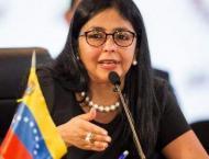 Venezuela Suffering From Washington's Multilateral Aggression - V ..