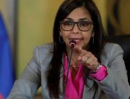 US Has Plans to Form Illegal Armed Units to Destabilize Venezuela ..