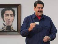 Venezuela Preparing to Sign New Agreements on Cooperation With Ru ..