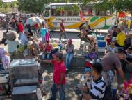 Colombia's Participation in Venezuelan Crisis Shows Lack of Grati ..