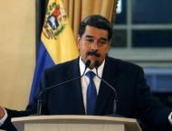 Guaido's Rejection of Dialogue With Maduro 'Destructive, Confront ..