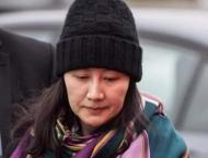 Canadian Justice Dept. Authorizes Process to Extradite Huawei's M ..