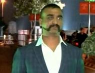 Handover of pilot Abhinandan mutually rescheduled on Indias reque ..