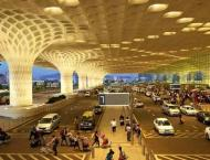 Airport terminal in India's Mumbai partially evacuated after bomb ..