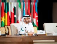 Palestinian issue is central to OIC, confirms commitment to suppo ..