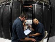 Telecoms, IT, media climb Emirati jobs rankings at careers UAE