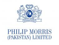 Philip Morris (Pakistan) Limited closes one of its manufacturing  ..