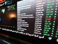 Dubai Mercantile Exchange sees 160% growth in forward trading