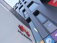 Huawei to Sue US Gov't Over Ban on Company's Products Use by Fede ..