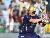 Good news! Shane Watson is coming to Pakistan