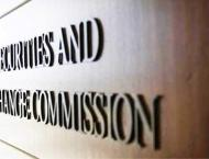 Company registration goes up by 26 percent: SECP