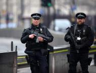 UK Citizen Given Life Sentence for Planning Terror Attack in Lond ..