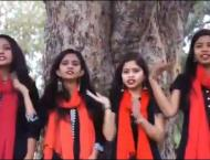 This song by Indian students raises questions about Pulwama attac ..