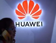 China Supports Huawei's Lawsuit Against US Gov't Over Product Ban ..