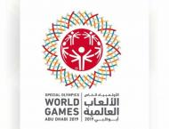 Special Olympics welcomes record number of female athletes