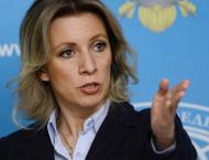 Russian Foreign Ministry Slams Amsterdam's Plans to Legalize Non- ..