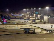 Flight operations to remain on hiatus for 24 more hours at few ai ..