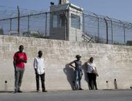 Athens, Lisbon Sign Deal to Relocate 1,000 Asylum Seekers to Port ..