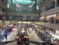 UAE Press: Another DXB feat adds to Dubai glory