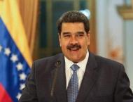 Venezuelan Authorities Making Efforts to Restore Electricity Wit ..